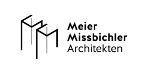 Meier Missbichler Architekten PartG mbB