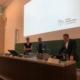 Gastvortrag an der Hochschule Koblenz