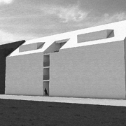 Planung Mehrfamilienhaus R. in Lahnstein